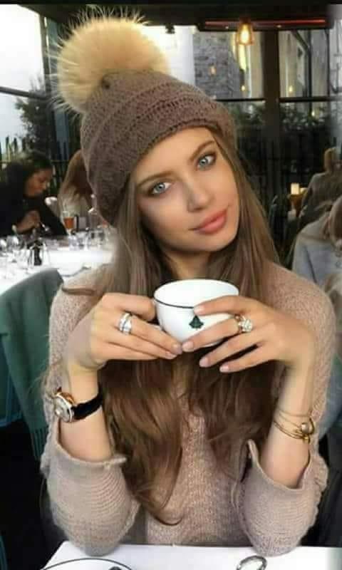 la o cafea de sandu chiva