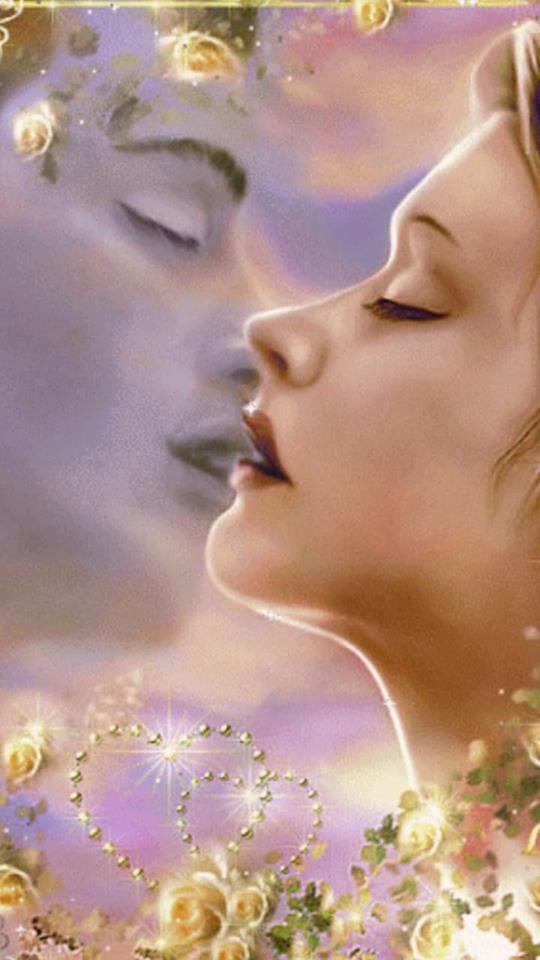 primul sarut elena tudosa
