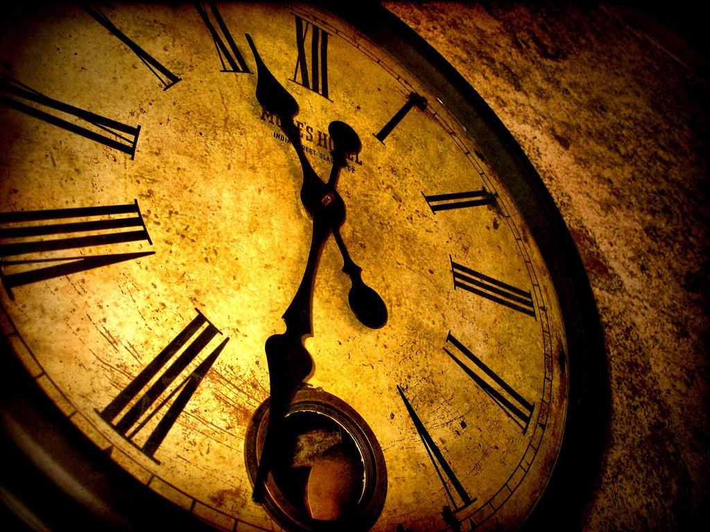 Rondelul timpului de ctin bidulescu.jpg