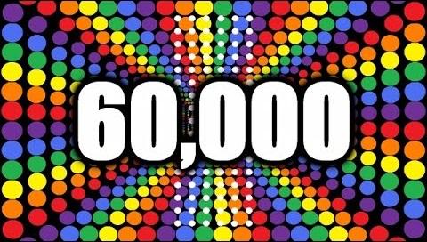 60000-1