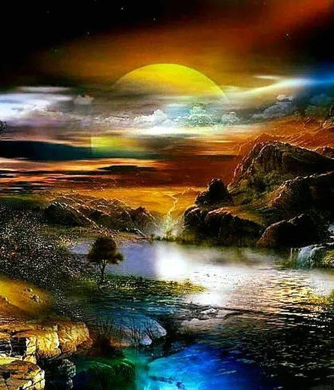 cand viata prinde culoare de aurelia oanca