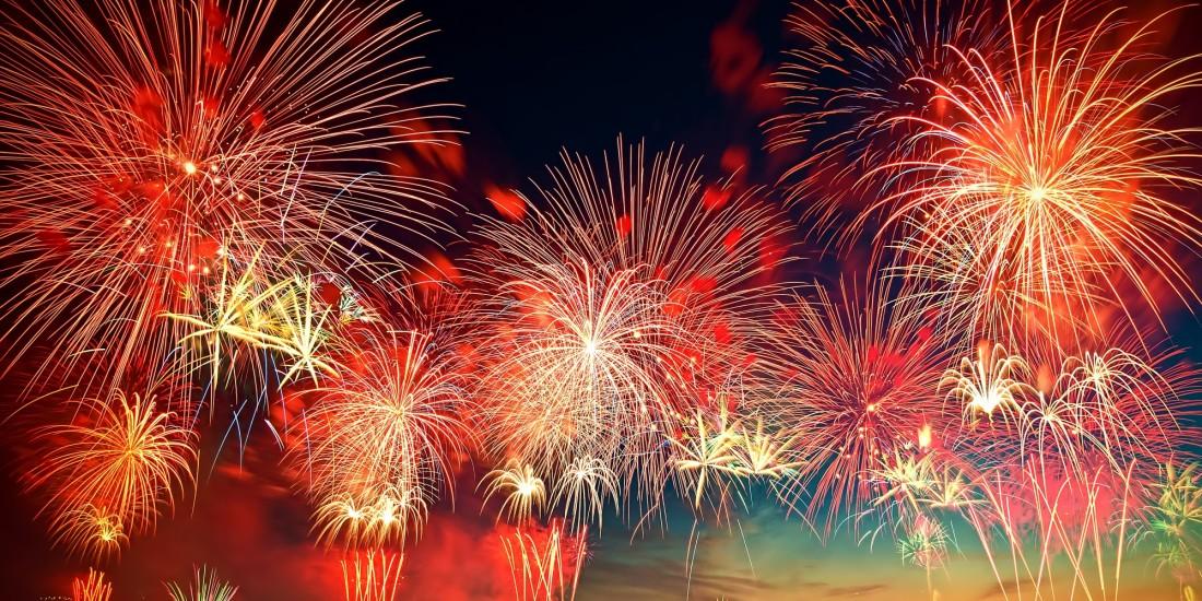 Foc de artificii de nestins  de Mihaela CD.jpg
