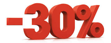 images30%