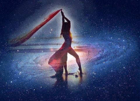 Muzica stelelor de daniel visan d