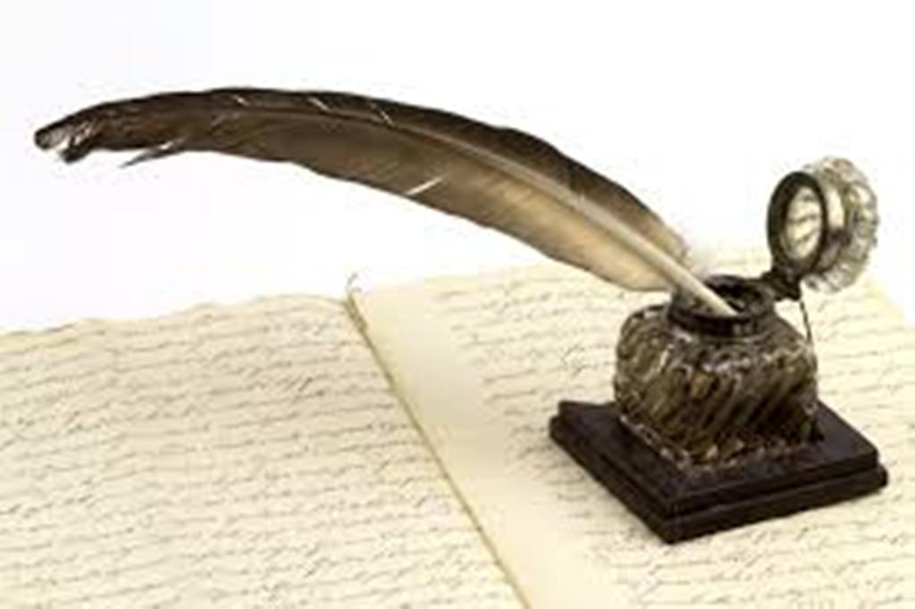 o ultima scrisoare de mari lena stefan