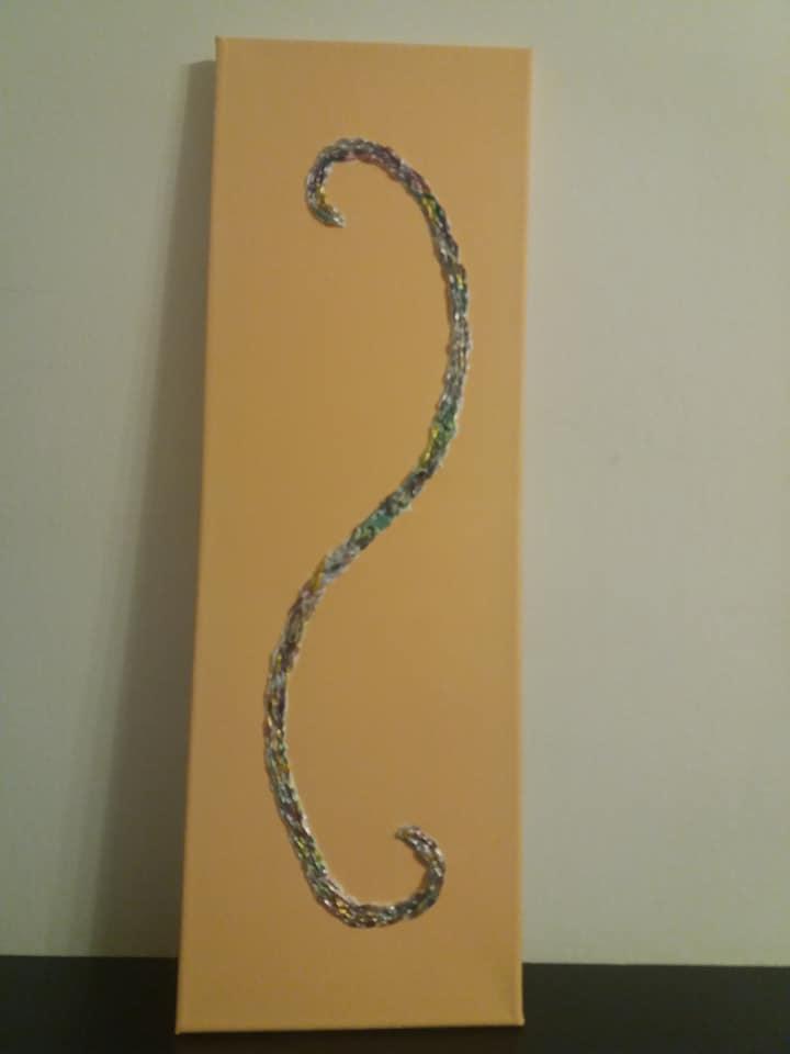 serpuire de aurelia oanca