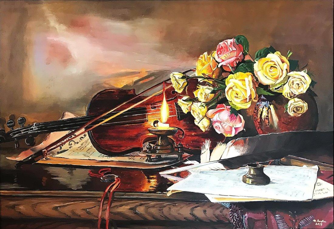 Simtamintele  de-odinioara  de Mihaela CD pictura Mircea Rustiuc.jpg