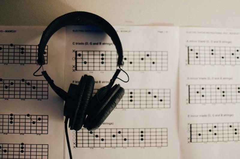 Trompeta de constantin Bidulescu