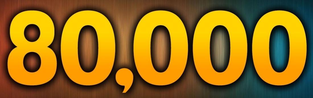 80000