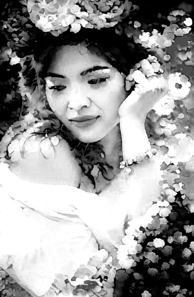 floarea uitarii de dorina omota