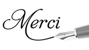 merci-300x169