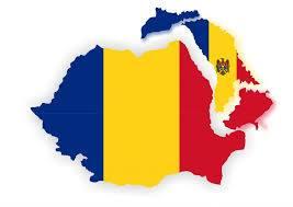 România şi tu ţară Basarabă-acrostih Marilena Dumitrescu
