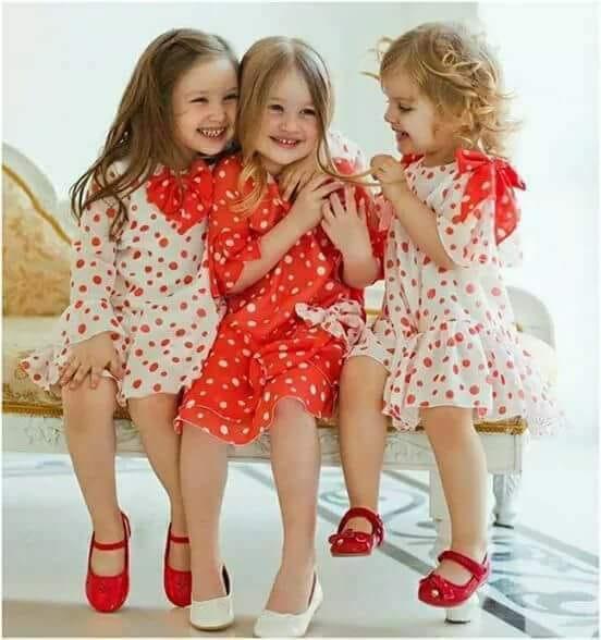 trei fetite cucuiete de sandu chiva