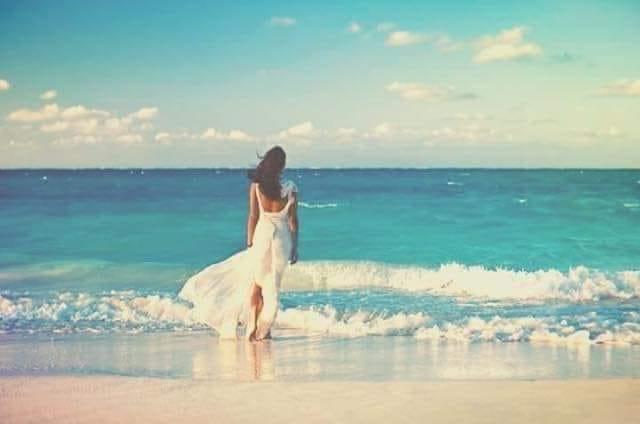 vers de dor pe nisip