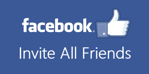invite-all-friends-to-like-facebook-page-image