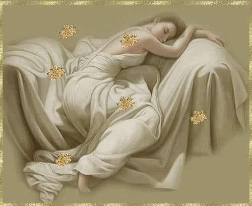 noapte buna de sandu chiva