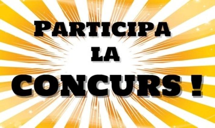 participa-la-concurs