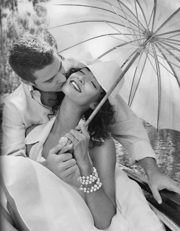 Romanta dragostei noastre de Mihaela CD
