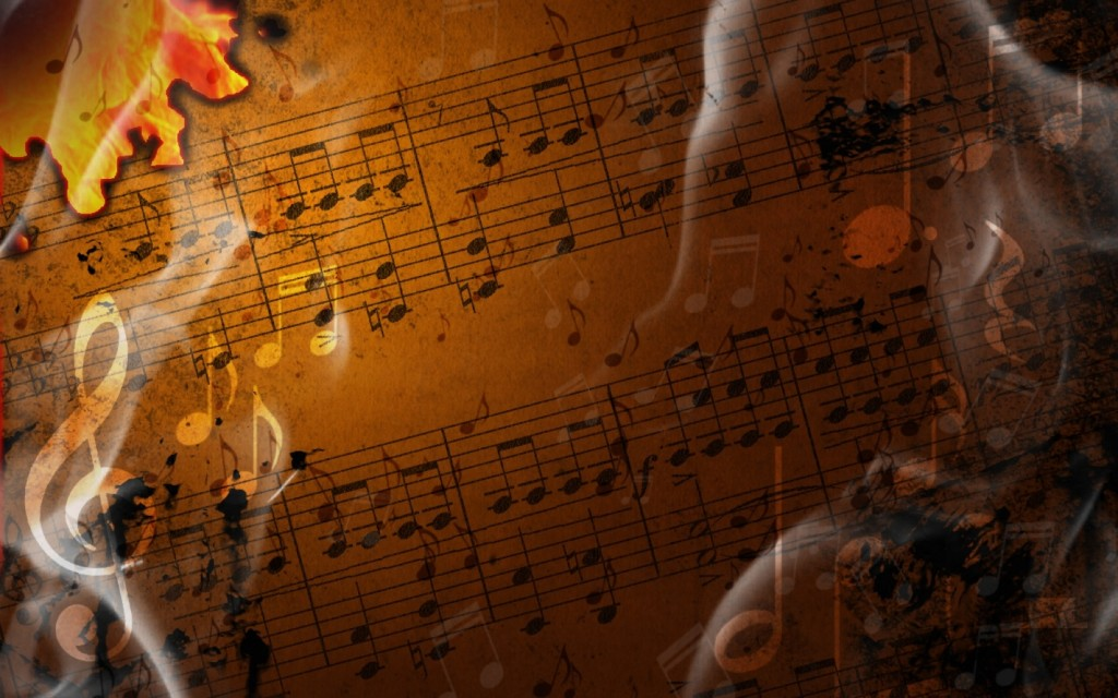 Sa plangi a vietii simfonie de Mihaela CD