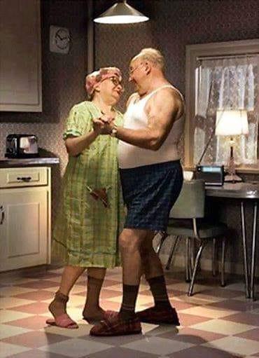 te invit la un tango de sandu chiva