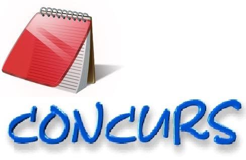 concurs concurs