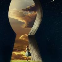 Dreptul la fantezie