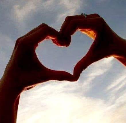 iubirea de sine de valentina petraru.jpg