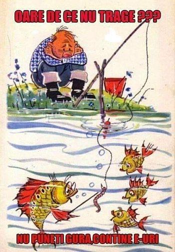 pescareasca de constantin enescu
