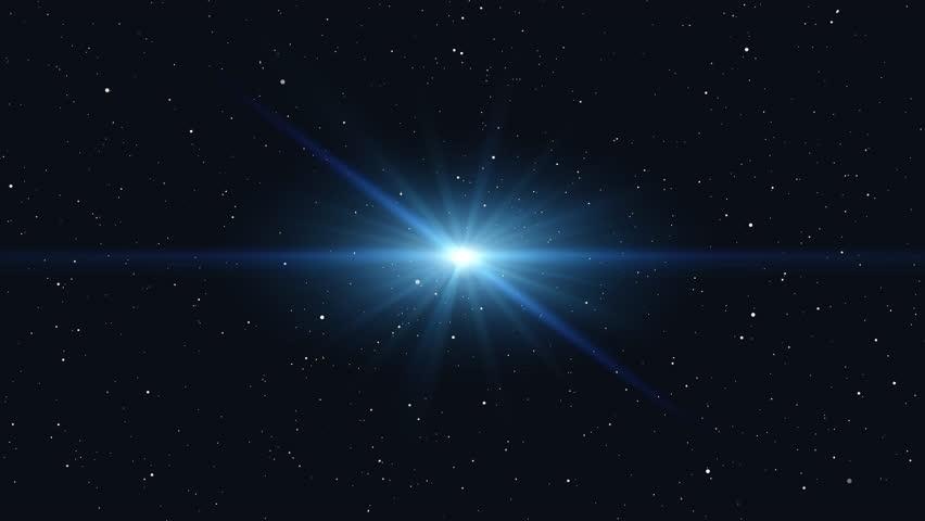 Speranta e lumina de diti zurbagiu