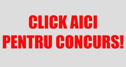 click aici pentru concurs