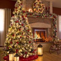 Crăciun bine-ai venit