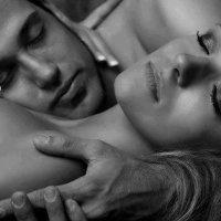 Ești liniștea în neliniștea mea