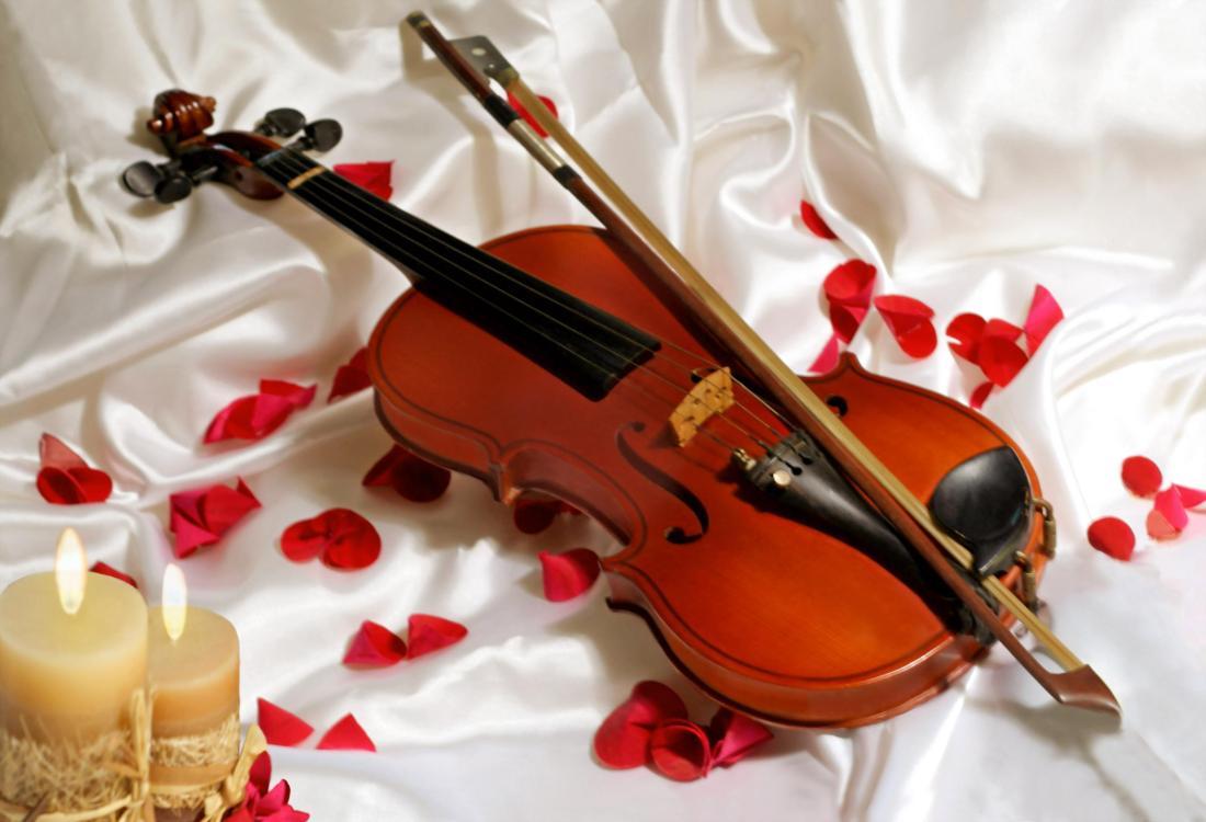 Iubirea nu-i o intamplare de Mihaela CD.jpg