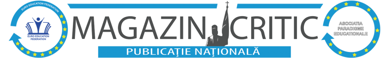 magazin-critic-ziar-national-online-banner-768x115