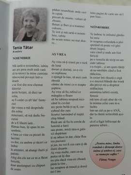 tania tatar3