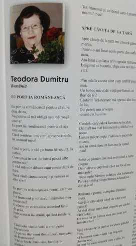 teodora dumitru revista-2