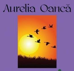 Aurelia Oanca si Carmen Coca (1)