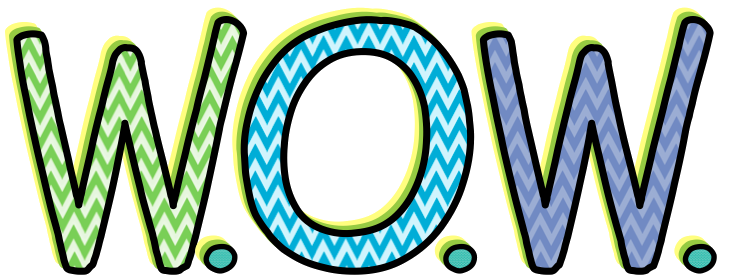 clipart-wow-words-6