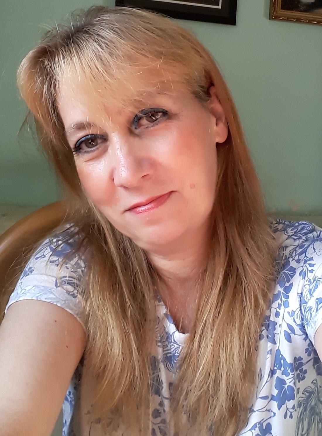 Adela Conciu