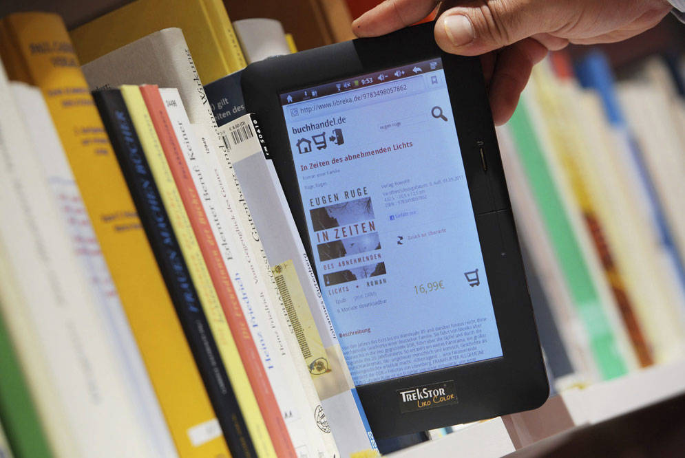 ebook-libro-electronico-feria-frankfurt-anne-dedert-efe-111017