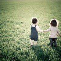 Rescriind prietenia
