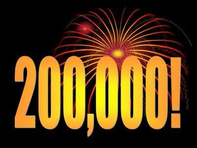 200000 (1)
