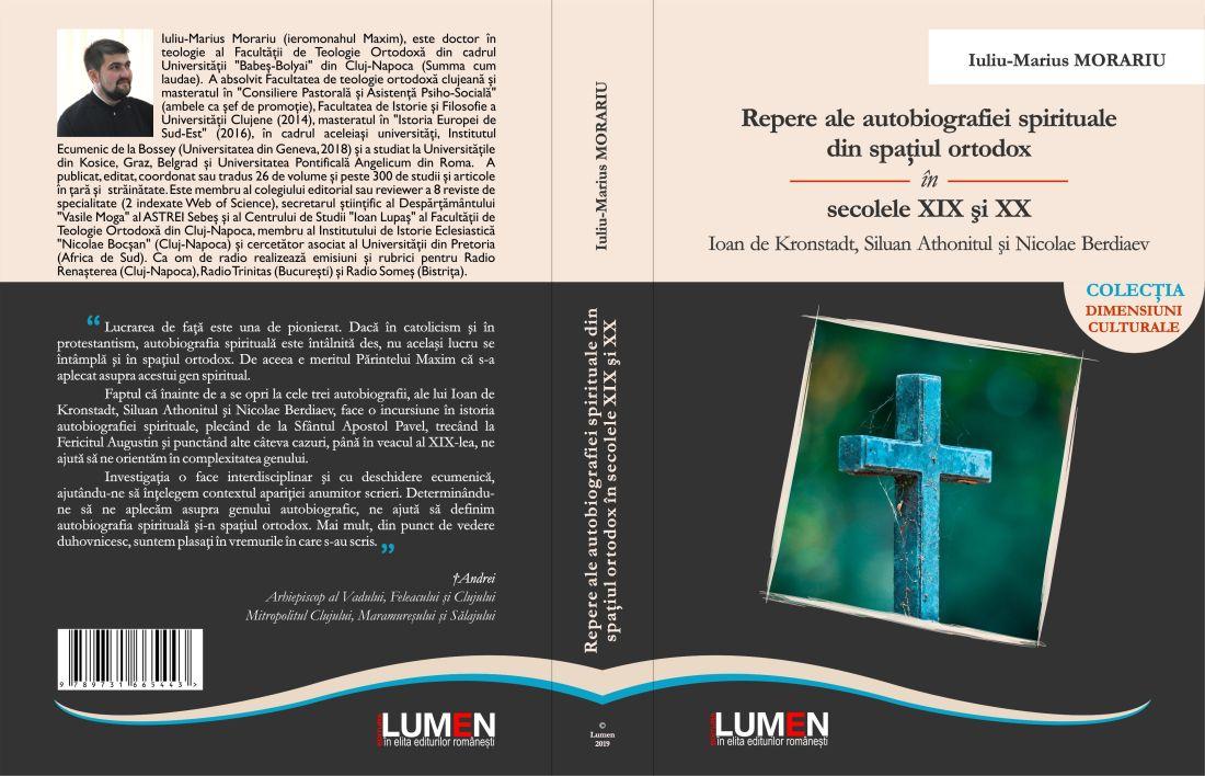 BT3_cover_Repere-ale-autobiografiei_MORARIU_A5