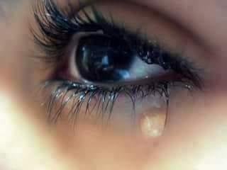 Durerea tristetii de Mihaela CD