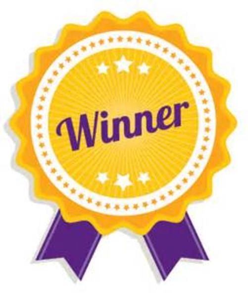 a-winner