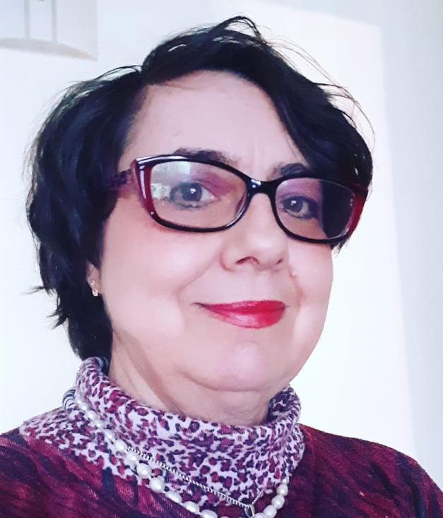 Eugenia Calancea