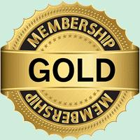gold1-1