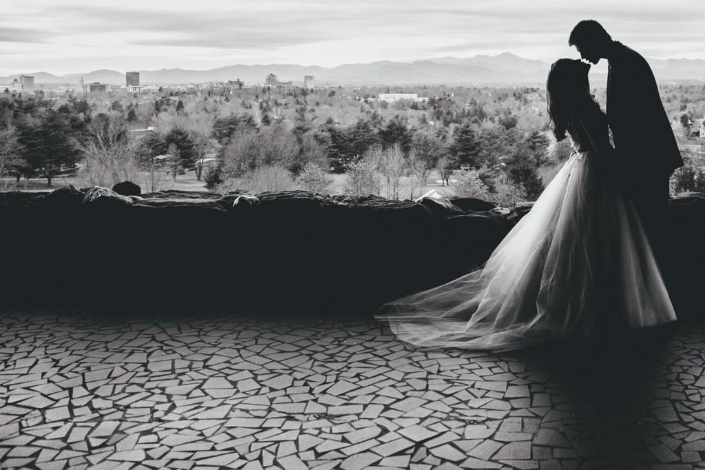 nunta intre stelele iubirii de mihaela cd