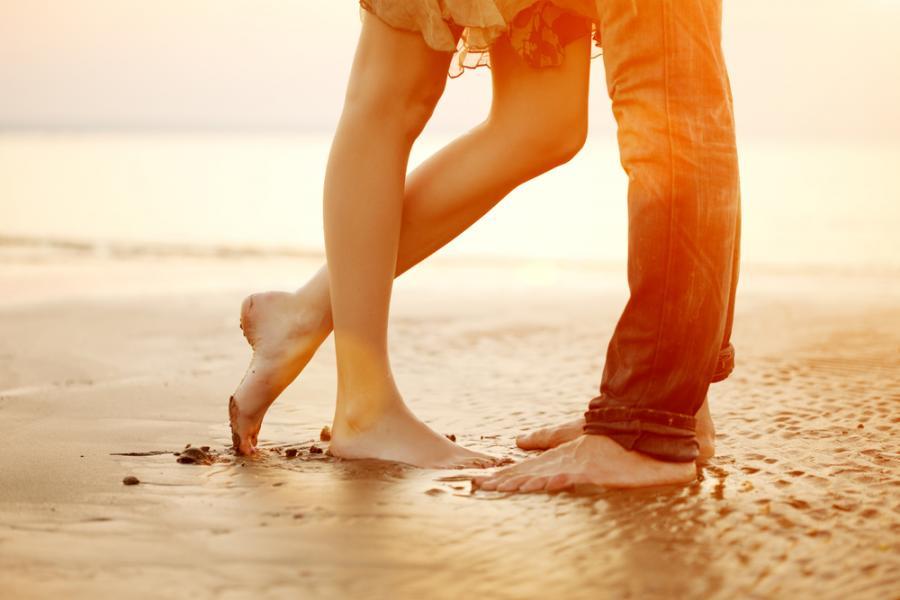 6-dowodów-na-to-że-związek-chyli-się-ku-upadkowi