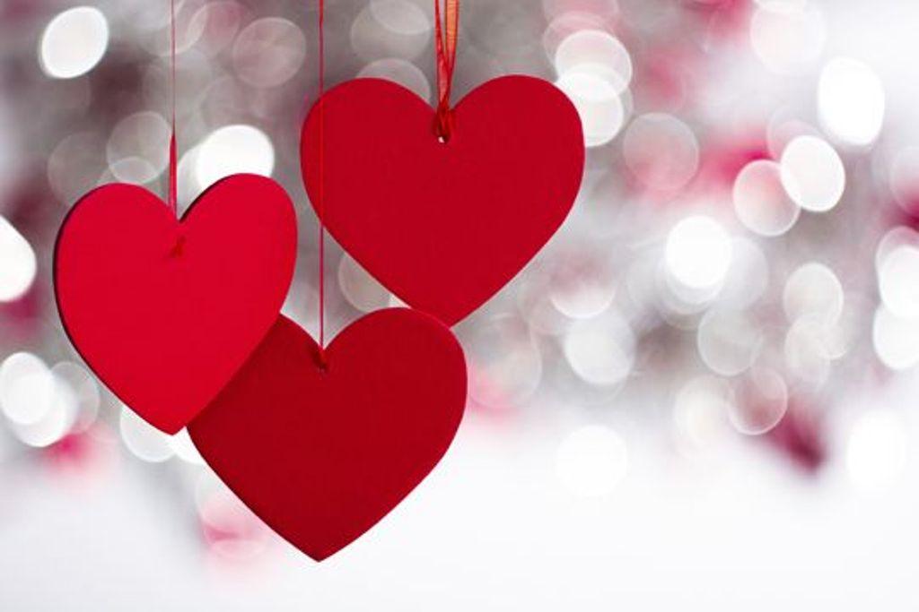 652x450_152581-dragoste
